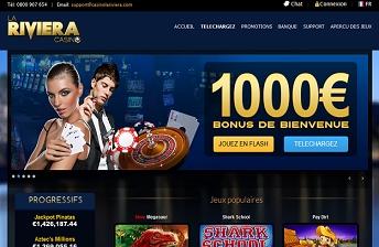 vignette-du-casino-en-ligne-la-riviera