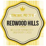 REDWOOD HILLS ♈ 04/08/14 | 5 ans - Page 13 792912meilleurcityuniv