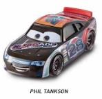 Les Racers Cars 3 793010PhilTankson