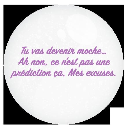 [MINI-JEU] Les fausses prédictions de Gemma. - Page 13 793451gemma6