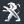 Jantes Peugeot Ouragan 794153icon