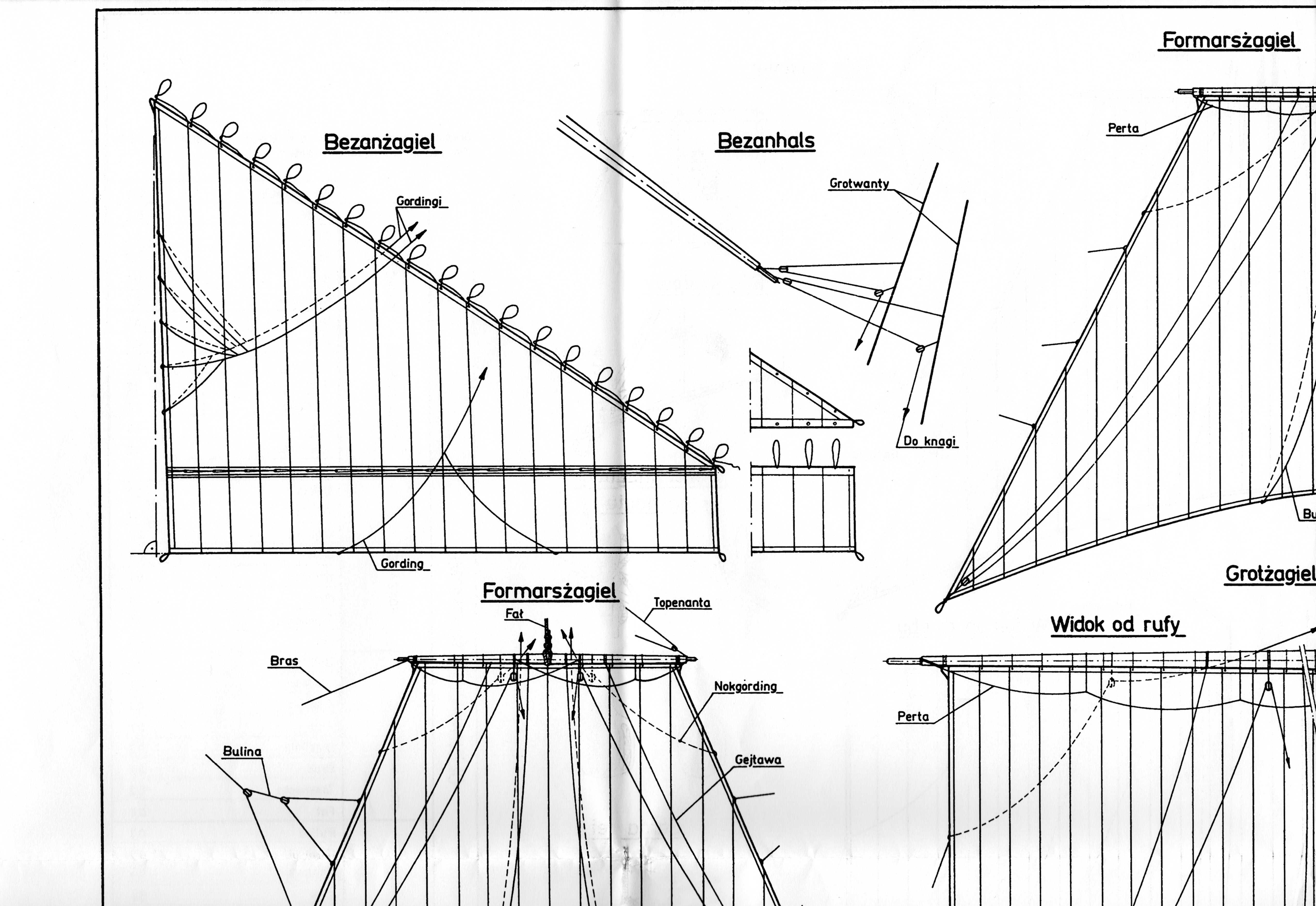 Golden Hind de AEROPICCOLA  - Page 2 794681mayflo2
