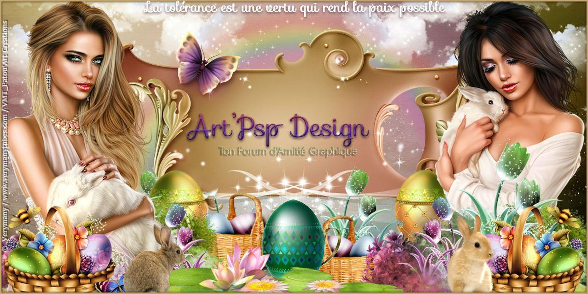 artpspdesigntest