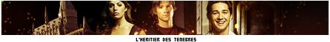 25. L'Héritier des Ténèbres 794906bouton4