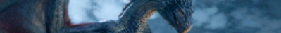 Zoom : Le Bestiaire 795096DROGON