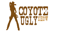 Fondatrice Coyote