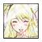 Fire Emblem : Dawn of Destiny 795624Leanne01png