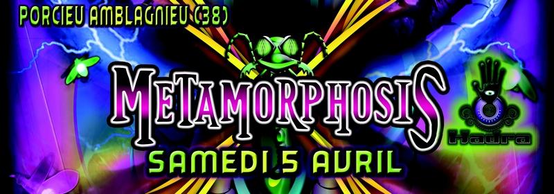 Soirée Metamorphosis 05/04/2012 796227banFB