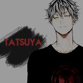 Tatsuya Katsujiro