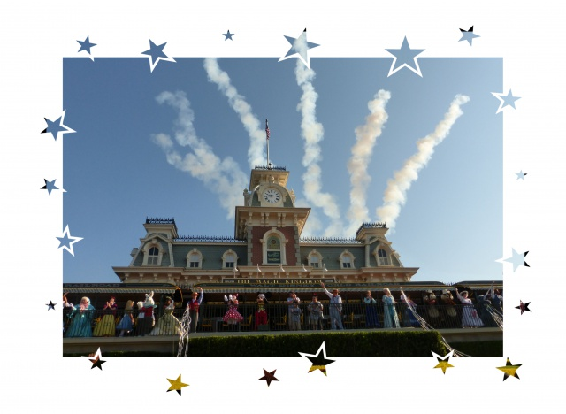 The trip of  a Lifetime : du 28 juillet au 11 aout, Port Orleans Riverside, Que d'émotions ! - Page 5 796713MK13