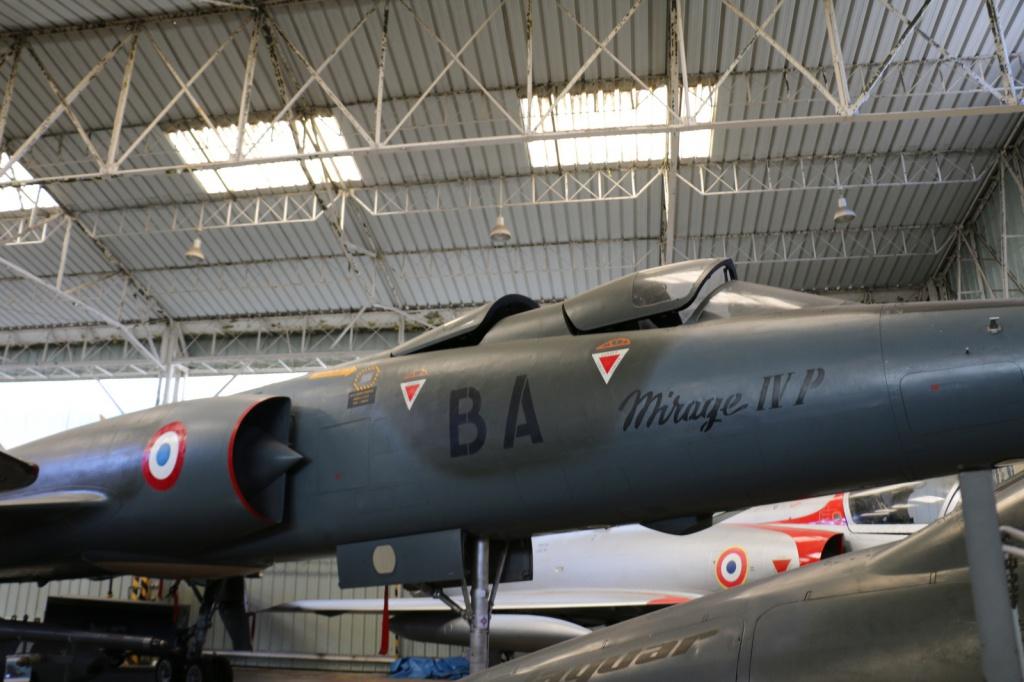 Musée de l'aviation - Aérodrome de Lyon Corbas - LFHJ - Page 2 796726IMG0140
