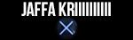 Jaffa Kriii