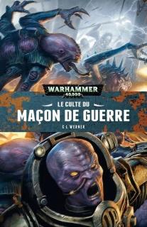 Sorties Black Library France Mai 2017 796949BLPROCESSEDFRCultoftheWarmasonEPUBCover800x1228