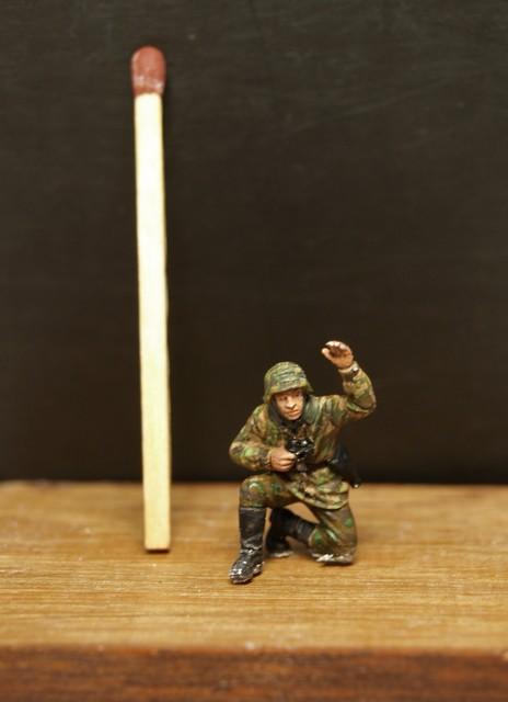 1/72 ème : Pak 40 sur le front Est 797690Chef