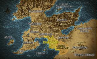 Géographie 798038zurtiv