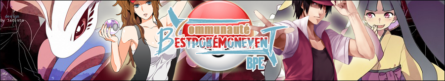 Best Pokémon Event 79808400cmmunautbpe