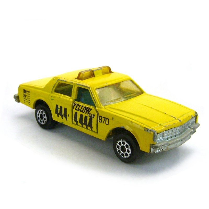 N°213 Chevrolet Impala 7988138320