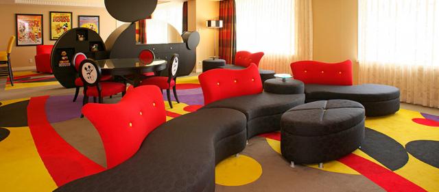 [Tokyo Disney Resort] Guide des Hôtels - Page 3 798954ms1