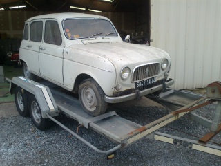 mes renault 4 - Page 2 798959Photo0613