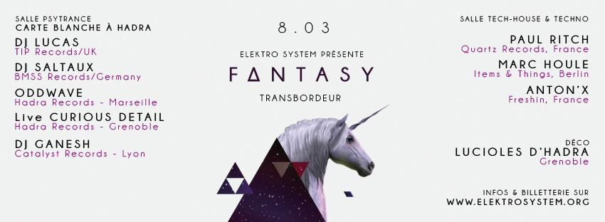 Soirée Fantasy 08/03/2014 798980FBFantasy3