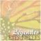 Légendes Eternelles