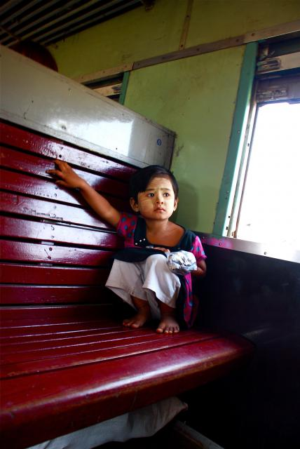 Le train en Asie du sud-est  799533DSC1443