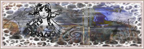 la vision du monde de jonquille 7997627GyxMMVD92