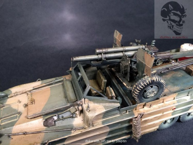 Duck gmc,avec canon de 105mn,a Saipan - Page 2 800407IMG4479