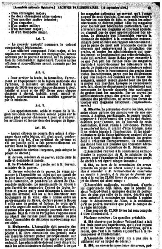 La Légion des Pyrénées 800647img008v