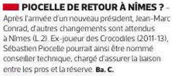 Sébastien Piocelle - Page 6 800903equipedu17avril20146
