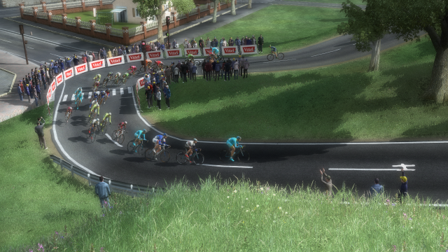 Amstel Gold Race - Page 2 801455PCM0020