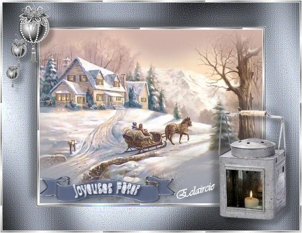 Cadeaux de mes ami(e)s 801487120385violine