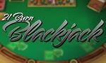 21-burn-blackjack