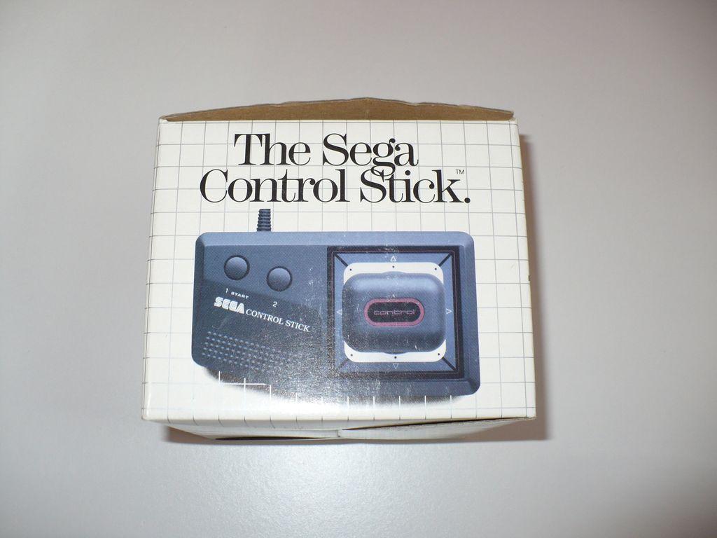 [VDS] Vente SEGA : MegaCD - Dreamcast - Megadrive - PAL et JAP - SMS 802393P11109301