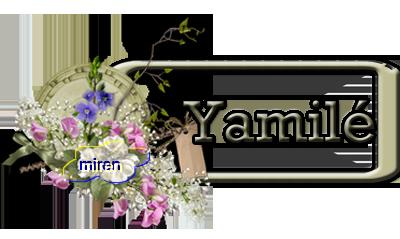 Nombres con Y - Página 3 8023950Yamil