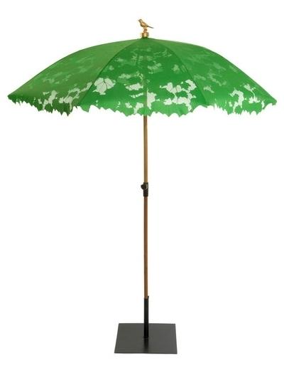vert comme la nature ou l'espoir - Page 11 803079parasolshadylacevert