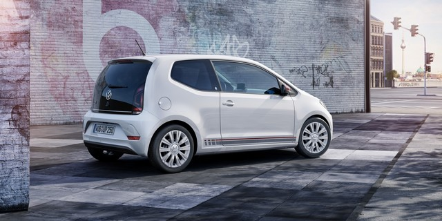 Volkswagen et BeatsAudio™ – Petites voitures au son époustouflant  803650hdupbeats0210