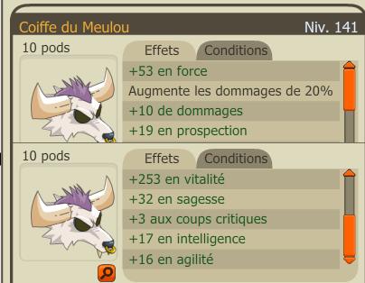[Terminée] Panoplie du Meulou 803829coiffre