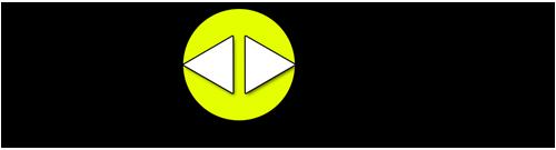 [MOD HTC U11] ViperTrad (version 1.4.0_1.0_U11) 803911Sanstitre1p