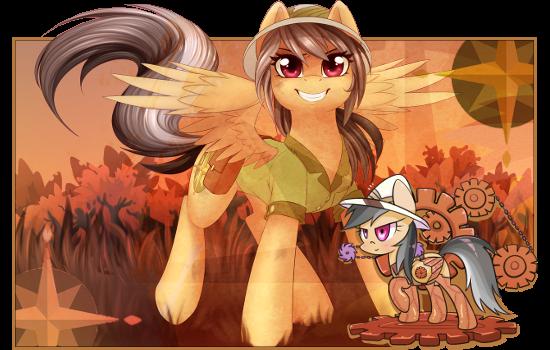 Un sac de pommes pour un avatar 804070DaringSignature