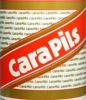 CaraPils