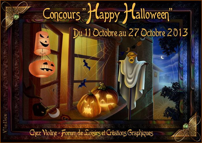 Chez Violine - Forum de Loisirs et Créations Graphiques - Page 3 804252BanHalloweenCadre111013