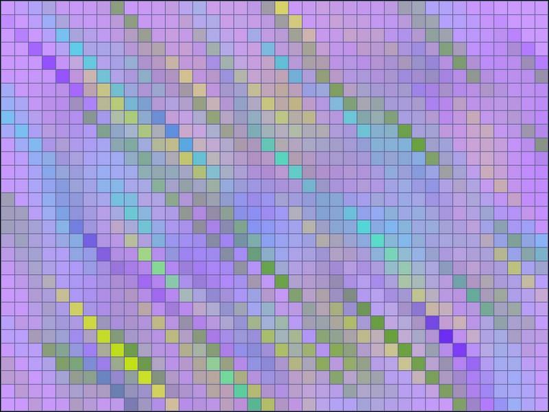 """N°58 PFS """" Créer une Mosaique """" 804279mosaique"""