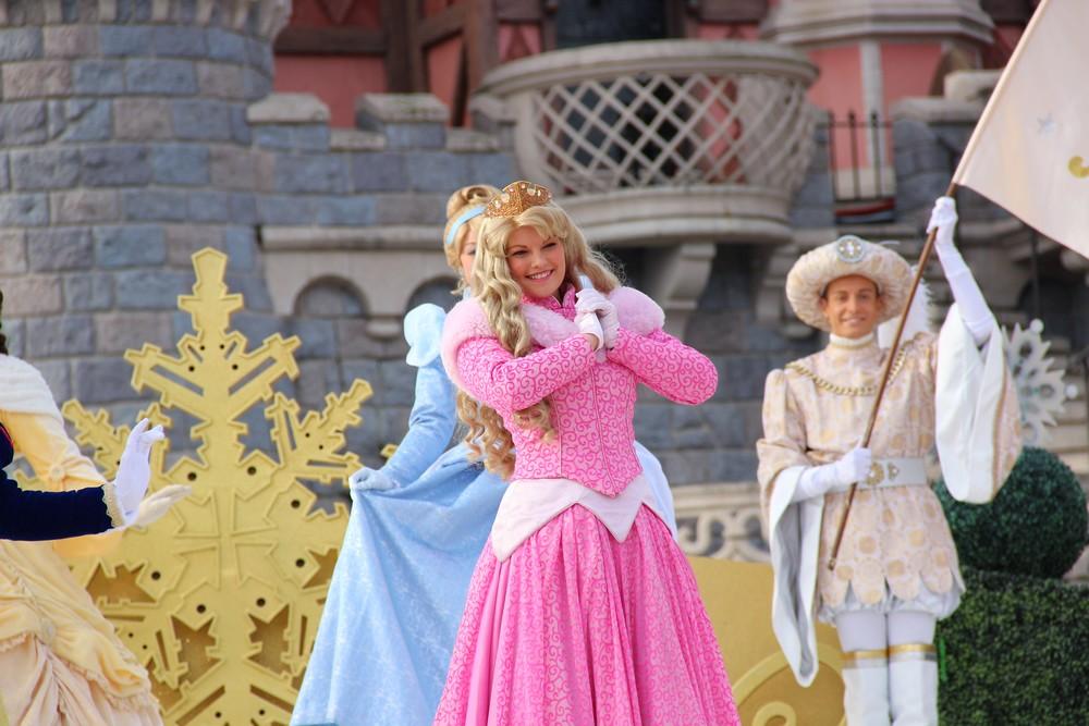 Vos photos avec les Personnages Disney - Page 3 804627IMG8138