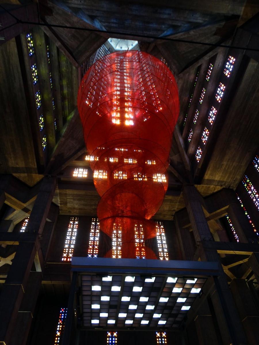 Les 500 ans du Havre  805168067Copier