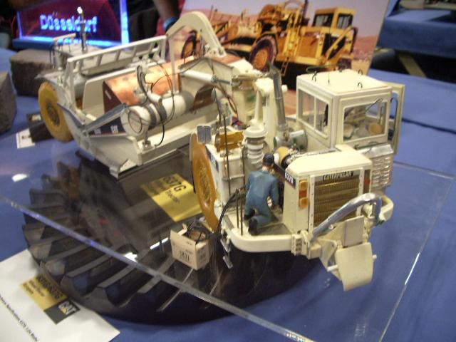 exposition salon de la maquette  a jabbeke en belgique  805816IMGP1483