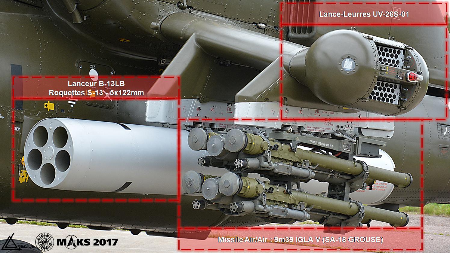 MAKS 2017 - Moscou Joukovski - Page 15 806369KA52WEAPONS20171118