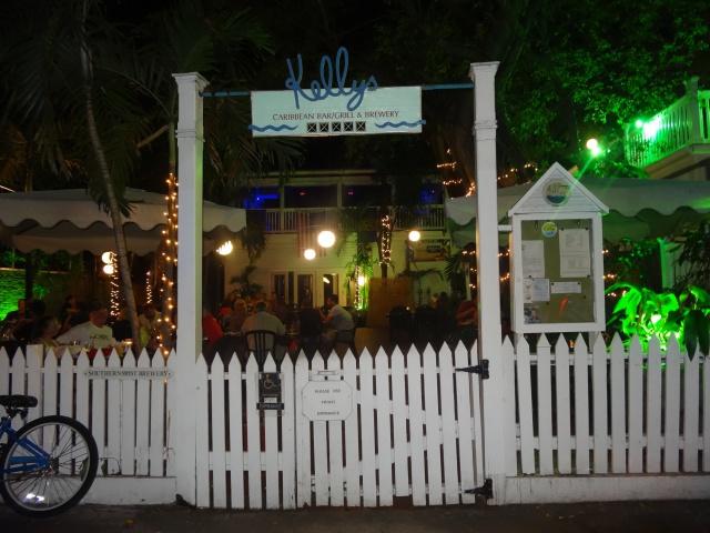 First Visit WDW/Miami/Key West halloween 2013 - Page 7 806855DSC04153