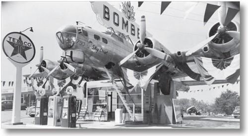 """l'histoire du B-17G 44-85790 le """"Lacey Lady"""" 8068763041601orig"""