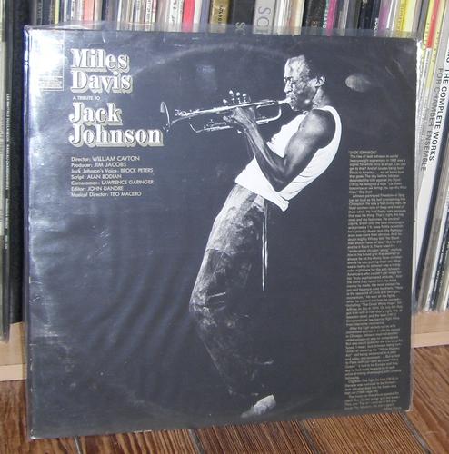 """Le """"jazz-rock"""" au sens large (des années 60 à nos jours) - Page 4 807095STH73738"""